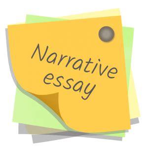 FREE Work experience Essay - ExampleEssays